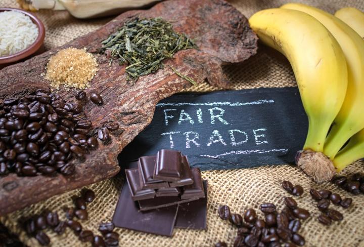 Brauche ich Fairtrade?